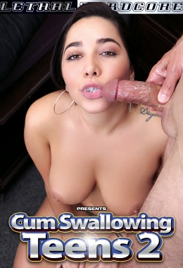 Lethal hardcore, Striptease, Swallowing cum, Facial, Hardcore, Sucking cock, Masturbate, Belly button piercing, Tits, Skinny, Shaved pussy, Fucking